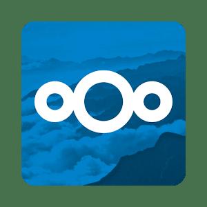 Gas.Net Cloud App