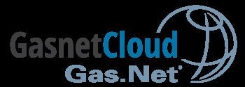 Gas.Net Cloud & Mail